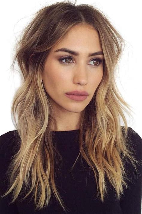 best 25 long layered haircuts ideas on pinterest 15 photo of long hairstyles cuts