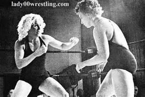 1950 wrestling holds related keywords amp suggestions 1950 wrestling