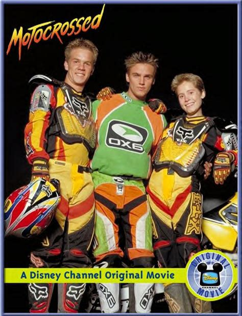 motocrossed movie cast riley smith photo gallery