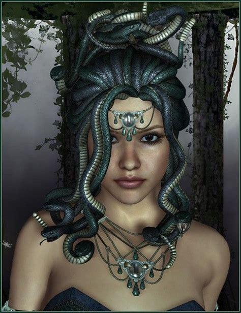 medusa hairstyles halloween best 10 medusa hair ideas on pinterest medusa costume