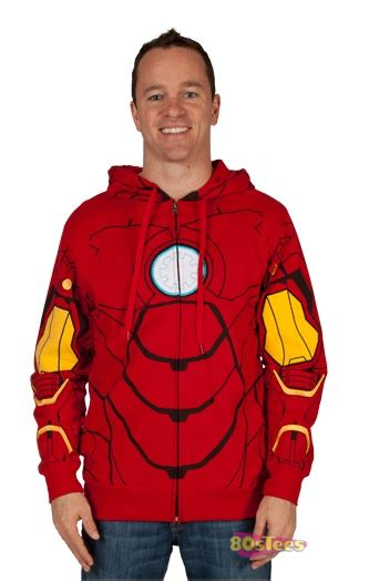 Hoodie Favorite Iron 17 best images about iron stuff on pewter and toys