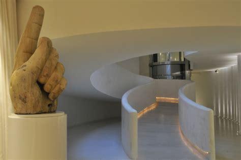 rome decoration hand les projets d 233 coration et architecture atelier prom 233 th 233 e