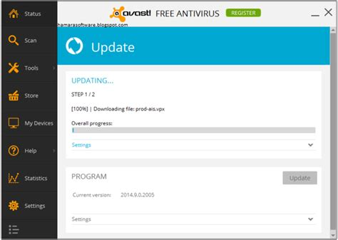 latest avast antivirus full version free download with key latest version avast antivirus free download full