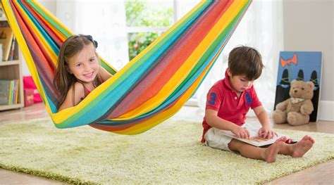 swings and things hours dreamgym home therapy products indoor swings and kids