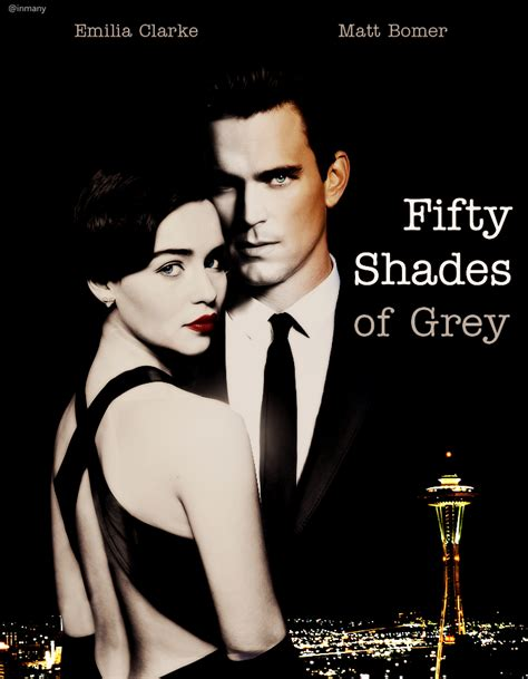 download movie fifty shades of grey in 3gp 50 shades of grey movie poster matt bomer www pixshark