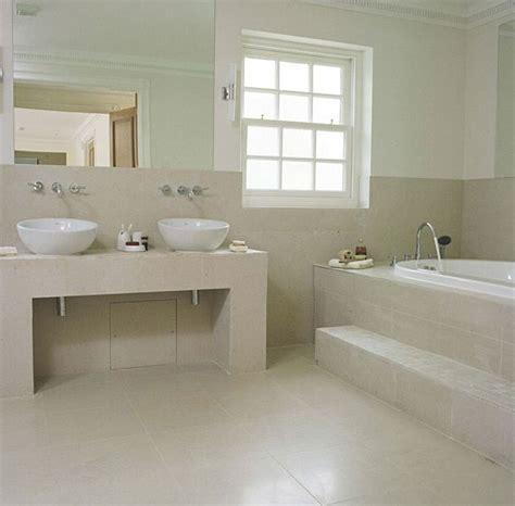 limestone bathroom 9 best a limestone bathroom images on pinterest building