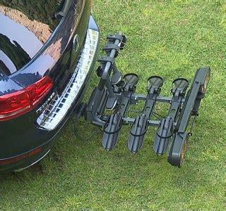 portabici interno per auto portabici auto portabici posteriore copricatena