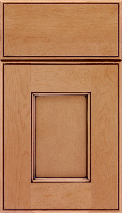 kitchen craft cabinet doors textured antique thermofoil