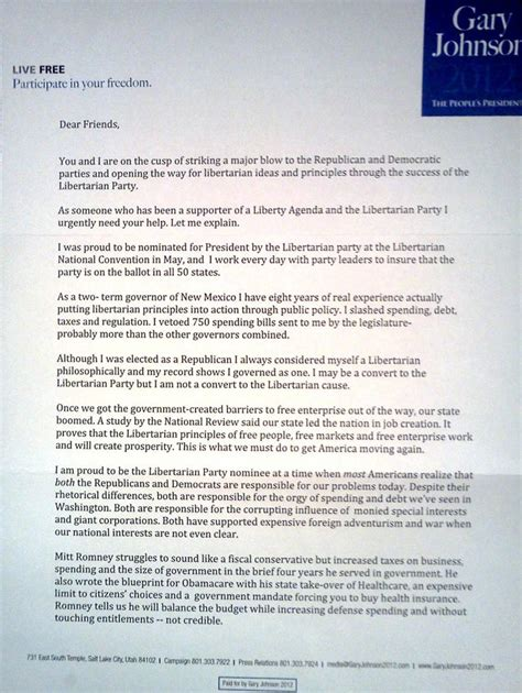 Appeal Letter For Fundraising Sle Letter 17 Best Images About Fundraising Letters Appeals On
