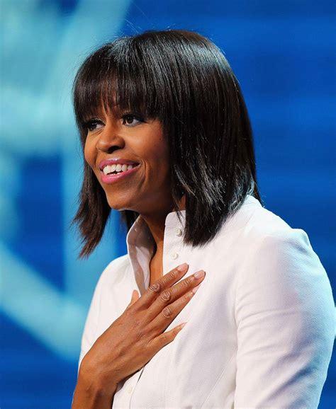 blogger net worth michelle obama net worth how much is michelle obama worth