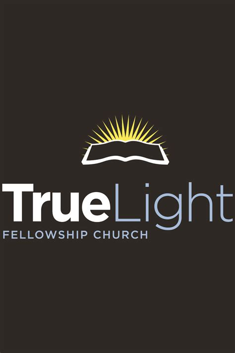 True Light Church by True Light Fellowship Church S Posts On Livestream