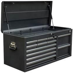 wen 74512 41 inch 12 drawer tool chest ebay