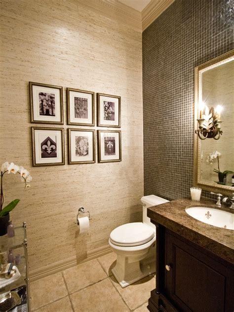 saints bathroom decor saints bathroom decor 28 images nfl bathroom decor all