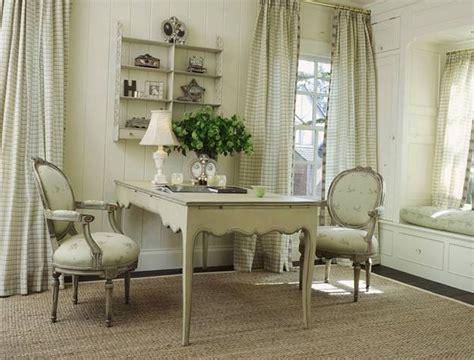 15 interior decorating ideas to celebrate provencal home decor