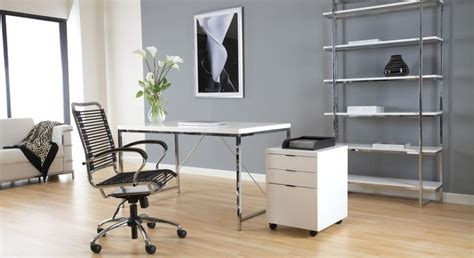 Home Office Furniture Cheap Contemporary Home Office Chairs Uk Chairs Seating