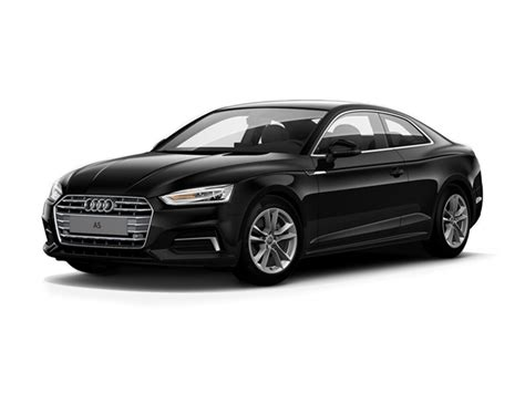 Audi A5 Coupe Leasing by Audi A5 Coupe 2 0 Tfsi Sport Car Leasing Nationwide