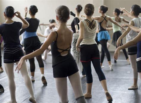 swing dance lessons nj adult dance classes in nj ebony hotty teen