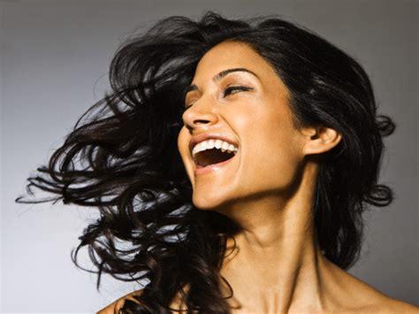 Obat Pelurus Rambut Alami Pria rambut tips dan cara alami meluruskan rambut bergelombang