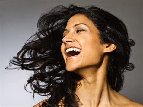 Obat Pelurus Rambut Aman rambut tips dan cara alami meluruskan rambut bergelombang