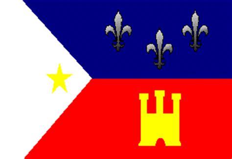 cajun and cajuns genealogy site for cajun acadian and louisiana genealogy history and culture