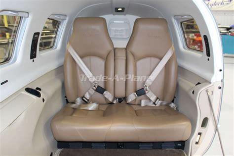 Piper Mirage Interior by 2014 Piper Malibu Mirage For Sale Buy Aircrafts