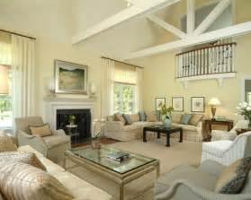 family living room design igns
