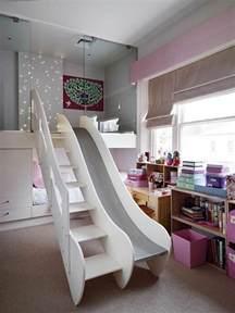 Idee Deco Maison Pas Cher #10: Chambre-enfant-inspiration-id%C3%A9e.jpg