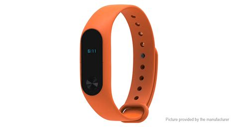 Mijobs Replacement Wrist Grey For Xiaomi Mi Band 2 1 1 89 mijobs replacement tpe wristband for xiaomi mi band 2 authentic at fasttech worldwide