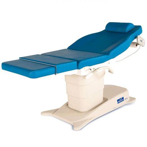 table examen gyneco table d examen promotal emotio farla tables d