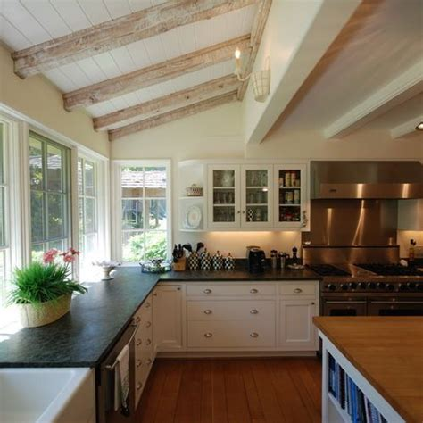 kitchen addition ideas best 25 ranch house additions ideas on house