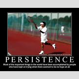Perseverance Sports Quotes | 500 x 400 jpeg 69kB
