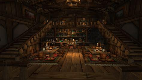 blue tavern blue recluse tavern moon guard wiki fandom powered by wikia