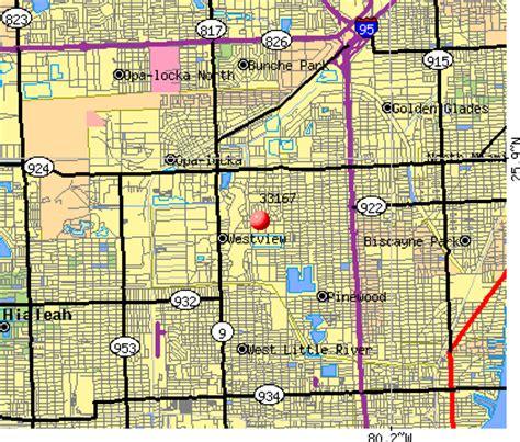 33167 zip code (westview, florida) profile homes