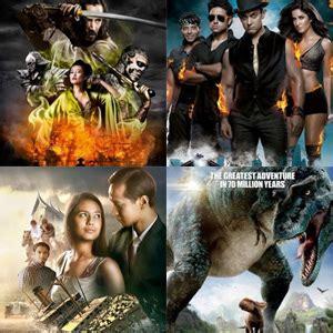 daftar film bagus di bioskop sekarang downloadwolfi film film terbaru yang rilis di bioskop