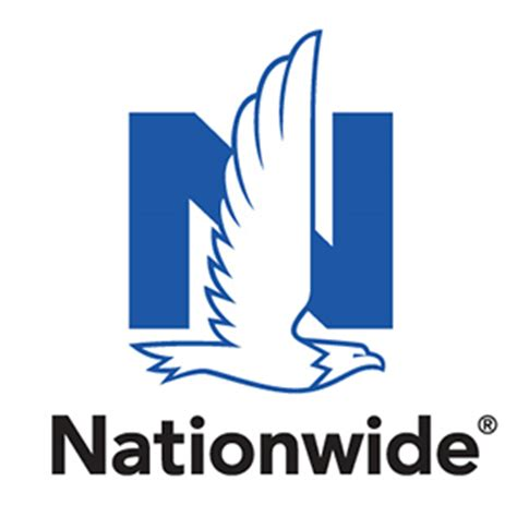 Nationwide Asset Search Brandchannel Nationwide Unites Insurance Brands New Logo Peyton Manning