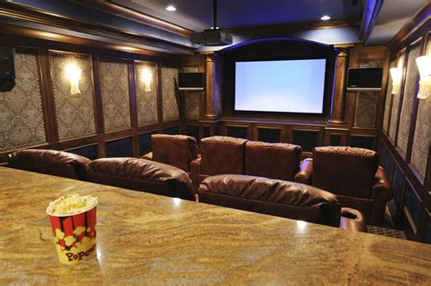 home theater design gallery home theater decor