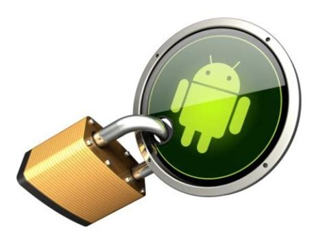android secure 10 powerful safety steps to do safe and secure mobile transactions