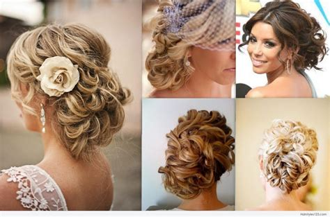 easy hairstyles for quinceaneras simple hairstyle for hairstyles for quinceaneras
