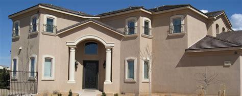 home design elements reviews mesa precast architectural precast gfrc products