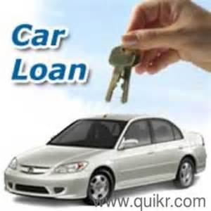 how can i finance a new car 15 min car loan for new used car instantapproval ct