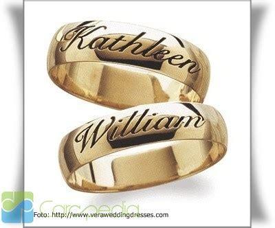 Cincin Kawin Nikah Tunangan Pasangan Emaskuning75peraklapis Emas tips membeli cincin nikah dan model cincin nikah madina madani satu