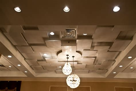 Modern Drop Ceiling Drop Ceiling Ideas Basement Traditional With Basement Drop