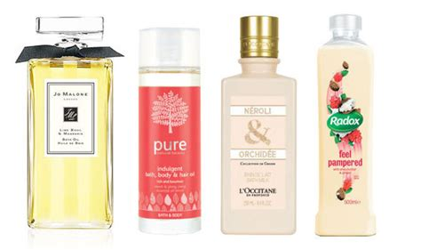 best bathroom spray the best bath time beauty products 2016 spring style