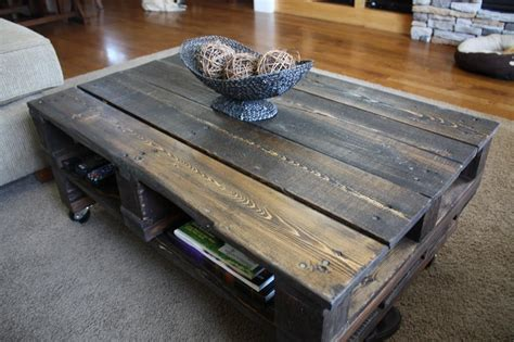 Rustic Coffee Table With Wheels Rustic Wood Coffee Table With Wheels Coffee Table Design Ideas