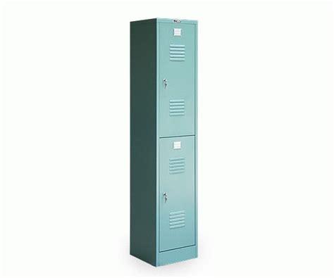 Alba Locker Lc 505 locker alba tokoalatkantor