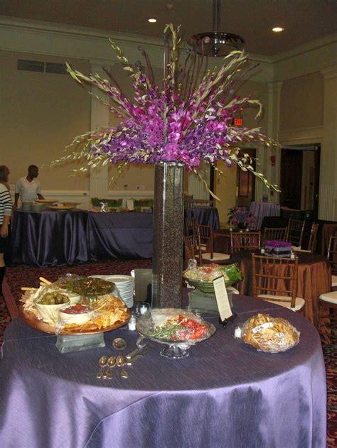 vase centerpiece ideas wedding wedding centerpiece ideas wedding centerpiece and vase