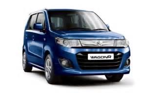 Suzuki Cars List Top 10 Bestselling Cars In Jan 2017 Seven Maruti Suzuki