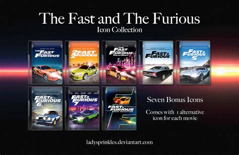 reliance home videos fast and furious 8 fast and furious 8 movie collection blu ray autos post