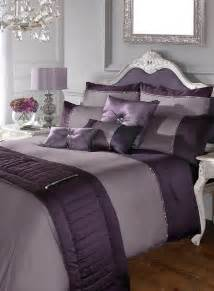 King Size Duvet Covers Bhs Minogue Yarona Mauve Bedding From 163 20 My Room