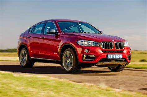 Mercedes X6 by Shoot Out Bmw X6 Vs Mercedes Gle Coup 233 Leisure Wheels